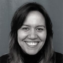 Andrea Bernal avatar